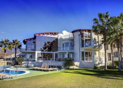 El Cid villa for sale001