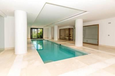 contemporary villa for sale006