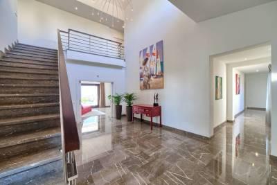 featured villa for sale los flamingos016