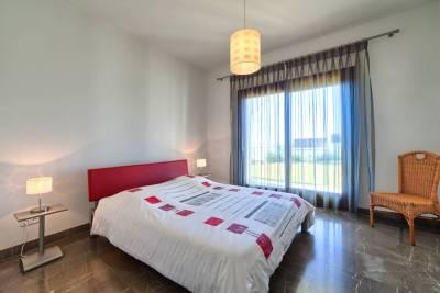featured villa for sale los flamingos024