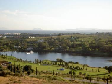 featured villa for sale los flamingos036