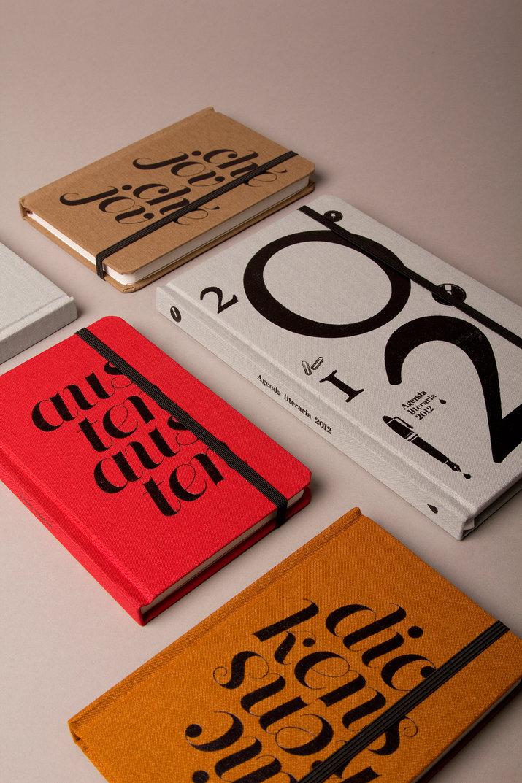 Alba Editorial (Editorial) by Lo Siento Studio, Barcelona