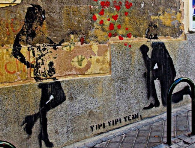 STAN LEE: ESCRITOR DE HISTORIAS