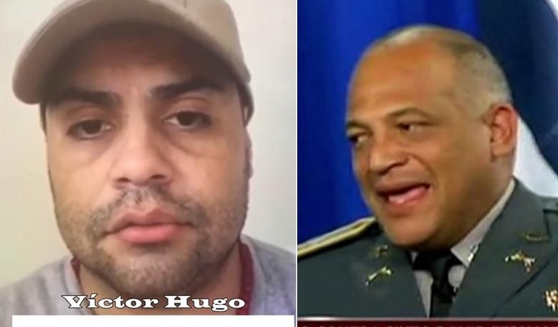 PN dice Víctor Hugo pagó US$30 mil dólares