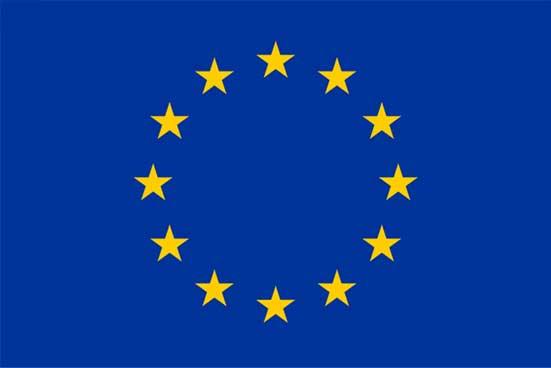 https://i0.wp.com/www.losojosdeltigre.com/recursos/banderas/bandera_ue.jpg