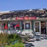 Gallery Los Olivos in Los Olivos, CA