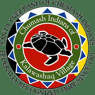 Santa Ynez Band of Chumash Indians Foundation