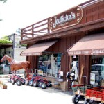 Jedlicka's Saddlery
