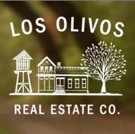 Los Olivos Real Estate Company
