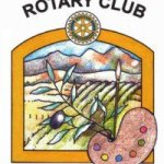 Rotary Club of Los Olivos