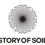 Story of Soil Wine