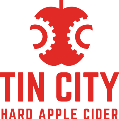 Tin City Cider