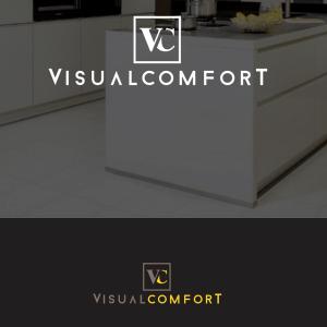 Visual Comfort Design