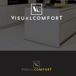 Visual Comfort Design