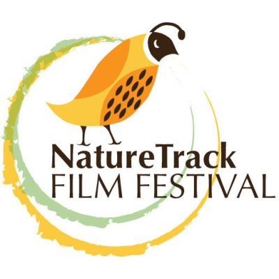 NatureTrack Film Festival this October 9-11