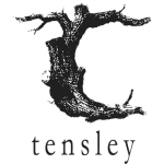 Tensley Wines