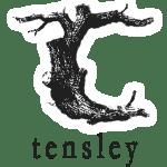 Tensley Wines