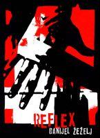 Reflex - copertina