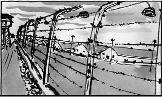 Frammenti di memorie nel fumetto italiano | LoSpazioBianco | Nel Cuore Del Fumetto