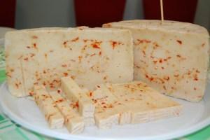 formaggio_latte_crudo_02
