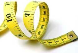 ¿Qué son las magnitudes físicas?. El metro
