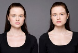gemelos identicos tienen huellas digitales diferentes o identicas huellas dactilares
