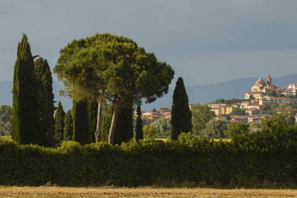 pueblos-mas-bonitos-castiglione
