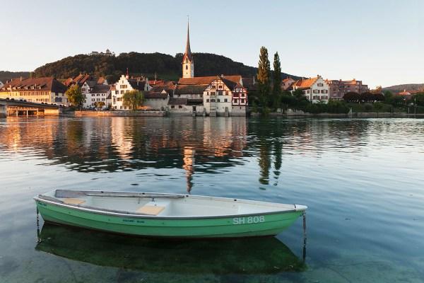 pueblos-bonitos-Stein-am-Rhein