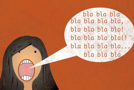 personas-que-hablan-demasiado