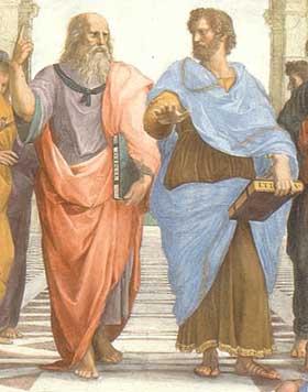 platon-y-aristoteles