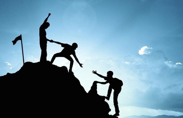 Impacto del liderazgo en las organizaciones