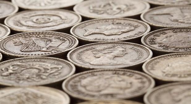 Uno de los primeros pasos en Londres será abrirte una cuenta bancaria