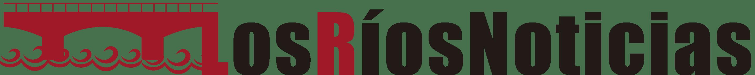 3 Logos noticias alargado FINAL-01