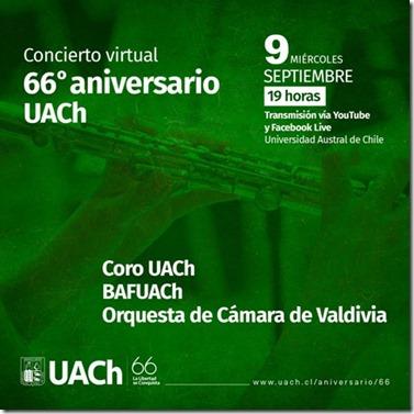 Concierto-virtual-66-Aniversario_1