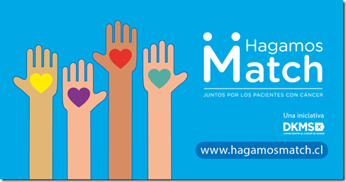 Hagamos Match (1) (1)