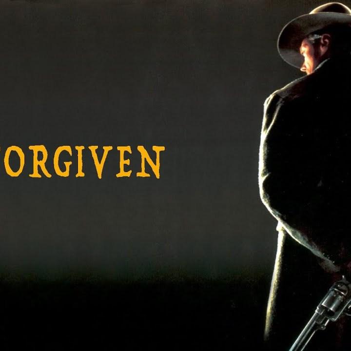 Sin perdón
