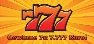 Rubbellos 777