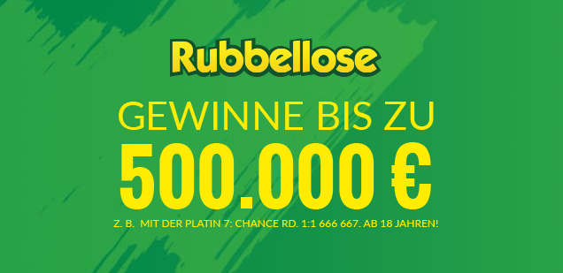 Online Rubbellose