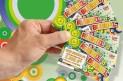 Rubbel Bubbel Rubbellos von Lotto Bayern 2018