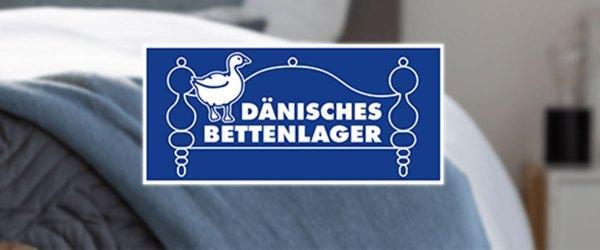 Dänisches Bettenlager Rubbellos Aktion Artikelbild