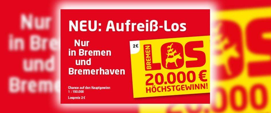 Bremen-Los Artikelbild