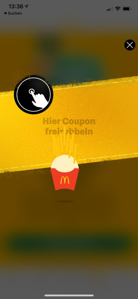 Rubbellos-McDonalds-Rubbel-dich-satt