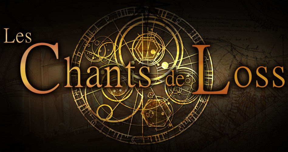Chapitre 1- L'Astrolabe