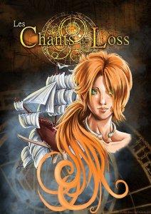 loss-poster2