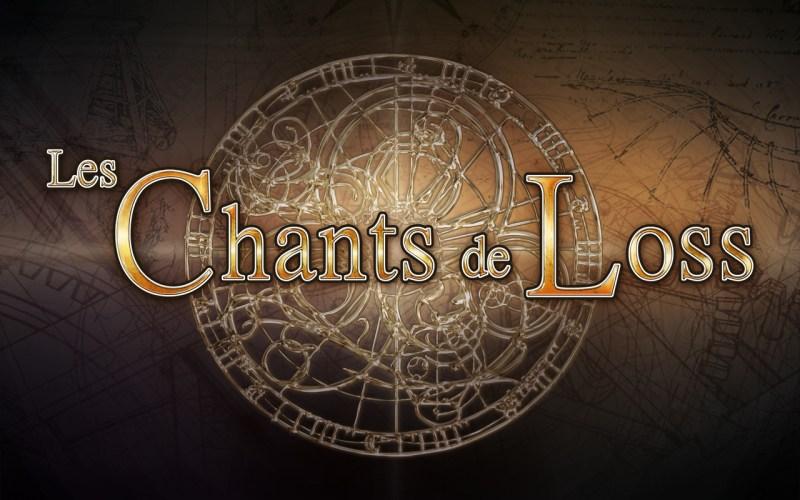 11- Le Chant du Gouffre