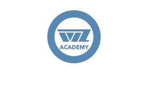 loss prevention academy online training testing and