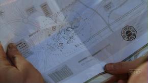 Par Avion Cabling map DHARMA