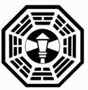 Logo Dharma Faro