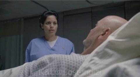 infermiera Jean 6.18a