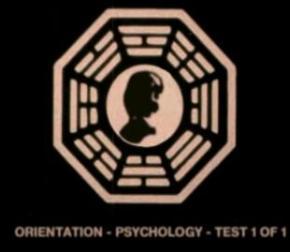 pychology_test